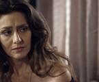 Maria Fernanda Cândido é Joyce em 'A força do querer' | Reprodução
