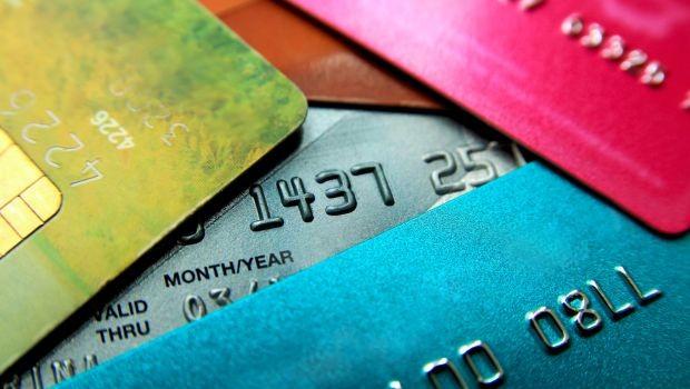 Só aumento da competição bancária não seria capaz de reduzir spread, diz BC - Época Negócios | Economia