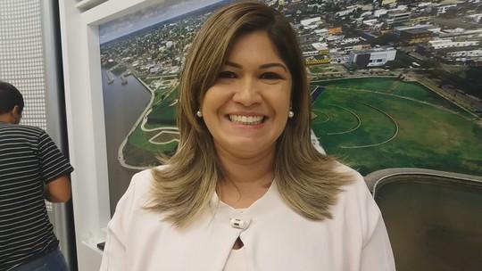 Saiba o que disseram os candidatos à prefeitura de Macapá após o debate