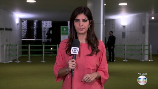 Rodrigo Maia vira peça chave do governo para aprovar relatório da Reforma da Previdência