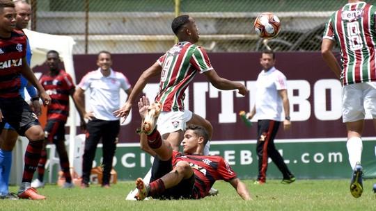 deb0a7a4e9 Quartas de final da Copa do Brasil terão Flamengo x Grêmio  veja ...