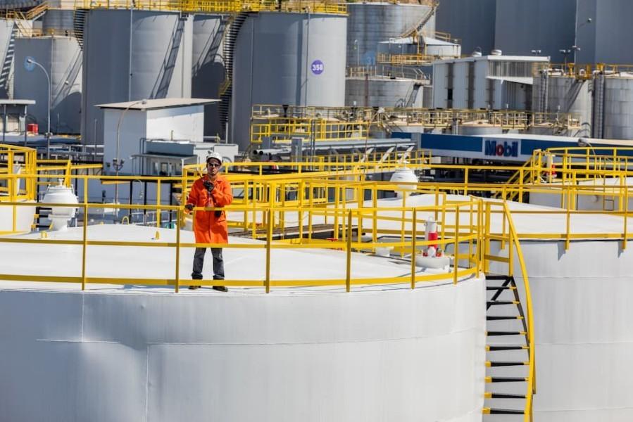 Cosan tem lucro líquido de R$ 827,7 milhões no 1º trimestre