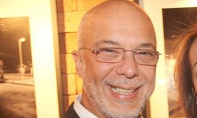 MPF denuncia Cabral por compra de votos para Rio