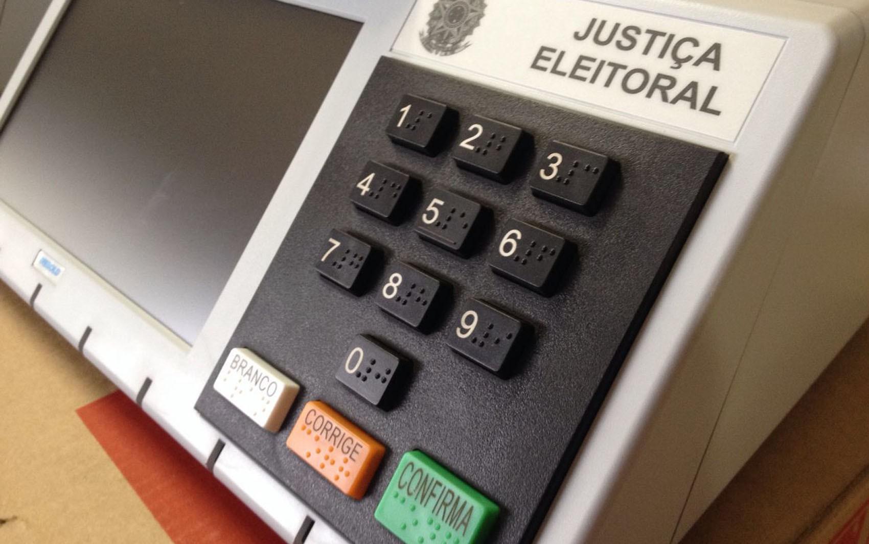 Candidatos a prefeito de Nova Serrana nas eleições 2020: veja quem são