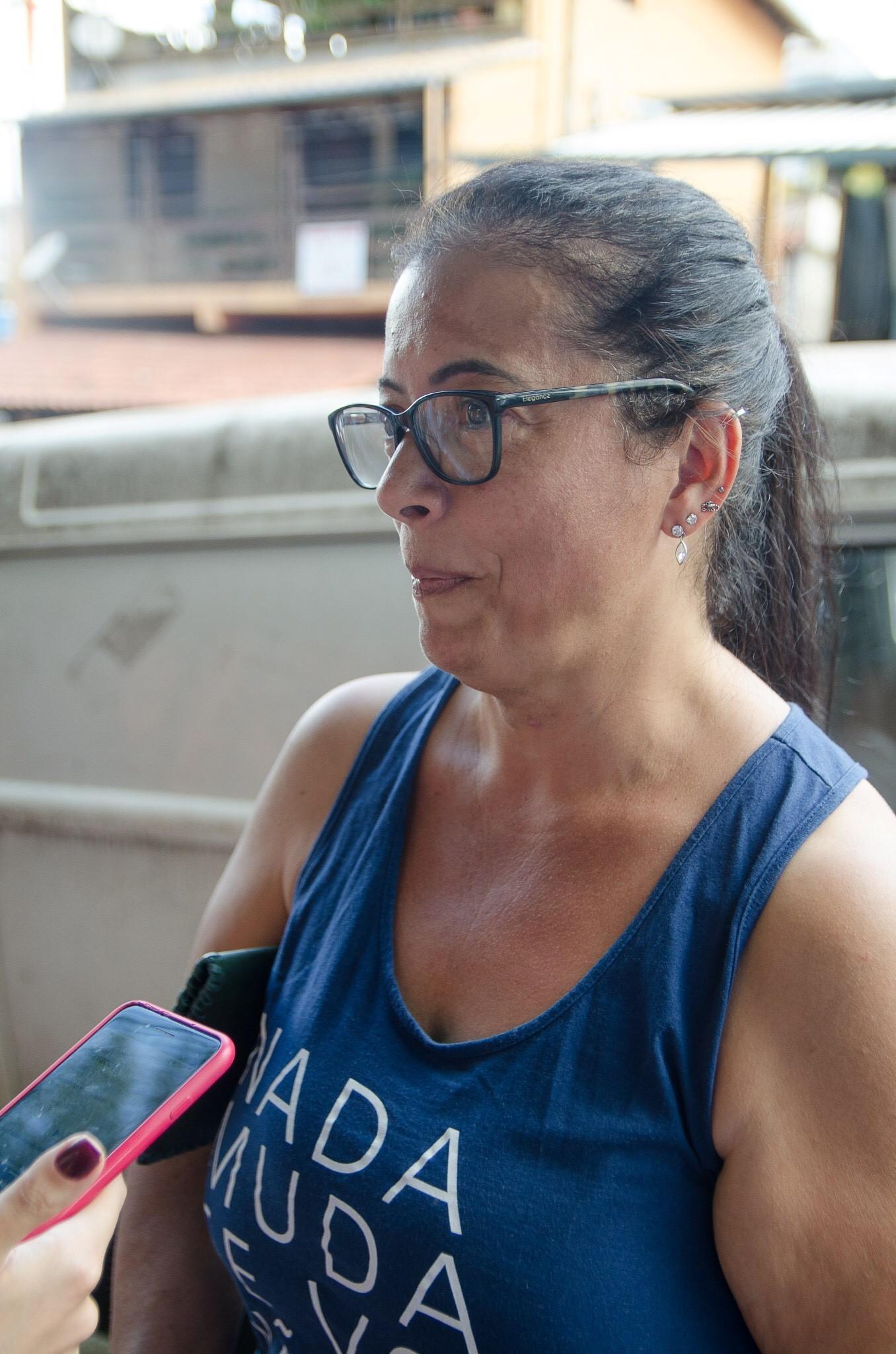 Brumadinho (Foto: Divulgação/ Ton Nettos )