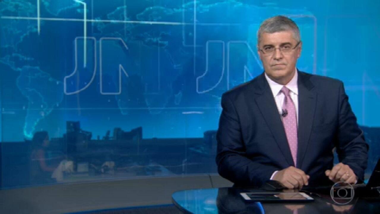 Presidente Jair Bolsonaro afirma que nova rodada do auxílio emergencial - a princípio - começa em março.