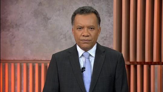 Justiça revoga prisão do ex-ministro José Dirceu