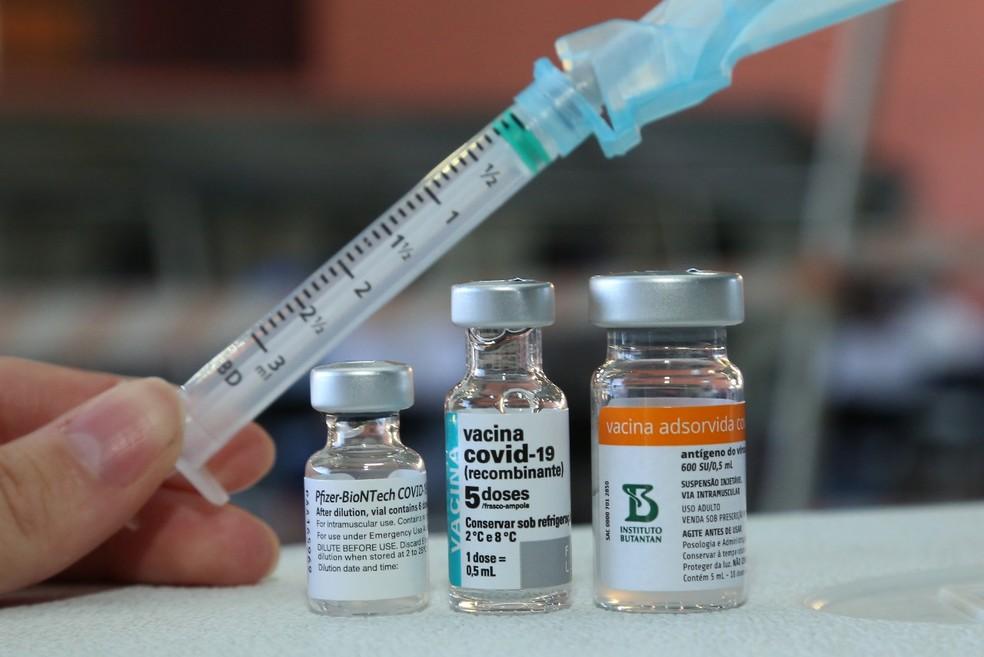 RN chega a 1 milhão de vacinas aplicadas contra Covid-19 | Rio Grande do  Norte | G1