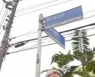 """Em sua última semana no ar, """"Avenida Brasil"""" será assunto até do """"Profissão repórter"""". Caco Barcellos e sua equipe percorreram de ponta a ponta quatro vias que levam o nome da novela de João Emanuel Carneiro/ Foto: Zé Paulo Cardeal"""