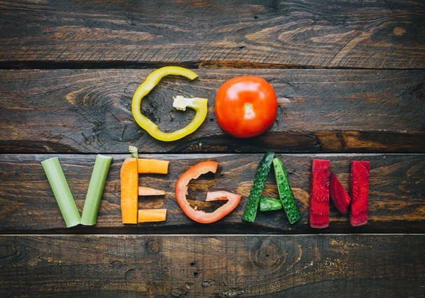 Canais no Youtube para veganos (Foto: Thinkstock)