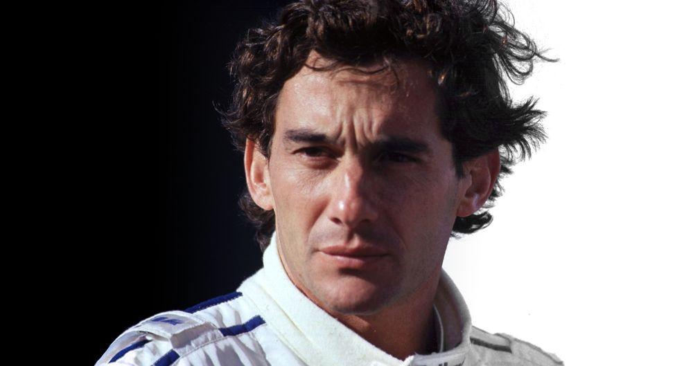 Pai de Ayrton Senna, Milton da Silva, morre aos 94 anos em São Paulo