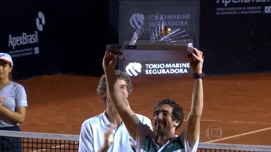 Campeã de Roland Garros, Francesca Schiavone se aposenta aos 38 anos