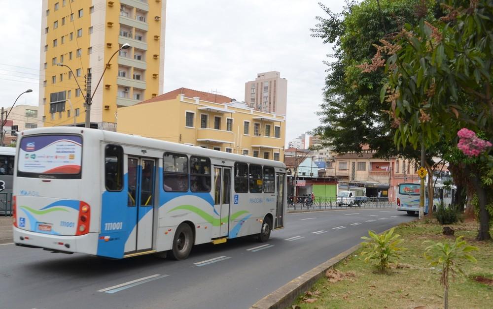 Piracicaba tem 8,5 mil novos veículos: 'Na contramão da mobilidade urbana', diz Observatório    - Radio Evangelho Gospel