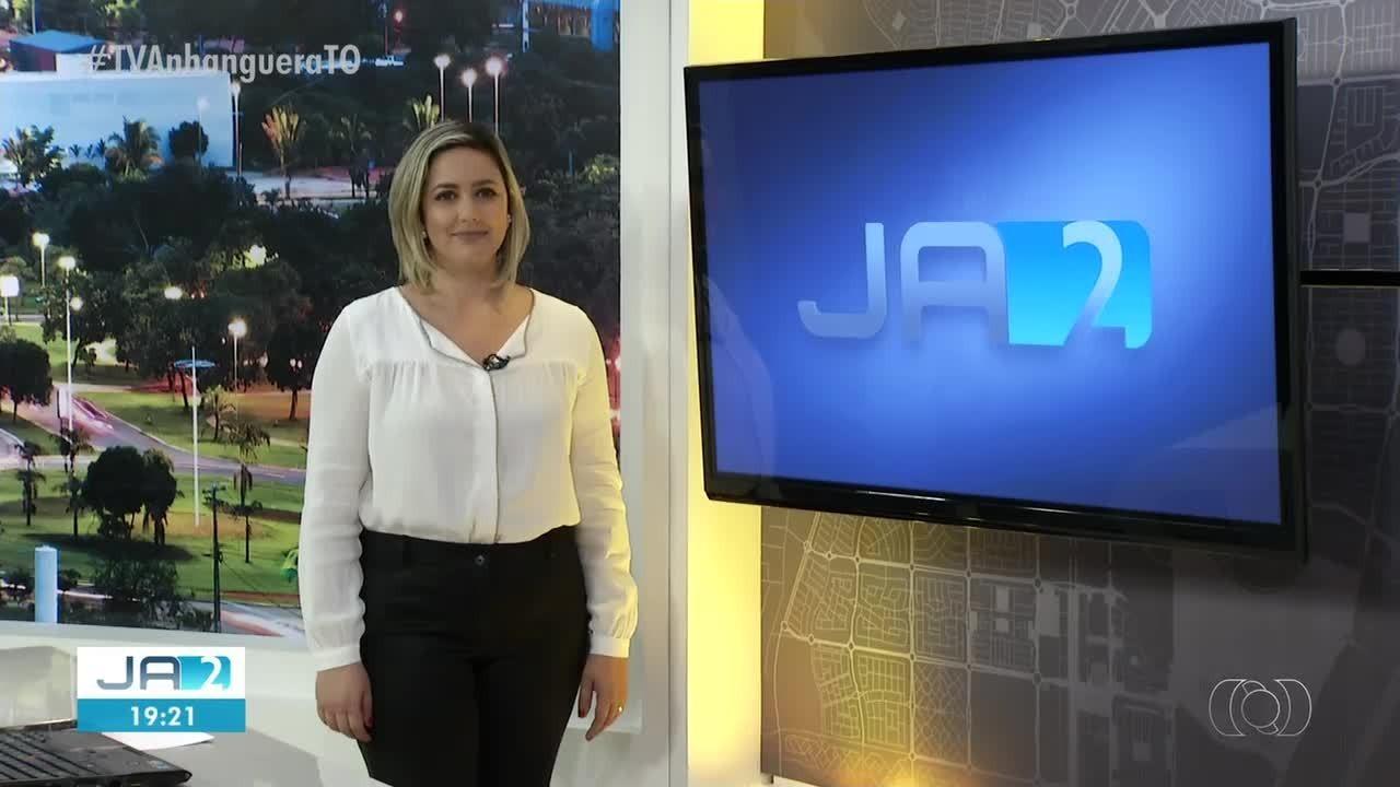 Conheça e assista Bruno Migotto - Notícias - Plantão Diário
