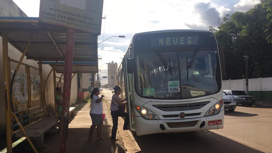 94bf88cbce5 Porto Velho