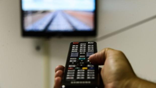 As novas regras para TV paga e online; entenda a polêmica (Foto: Valter Campanato, via Agência Brasil)
