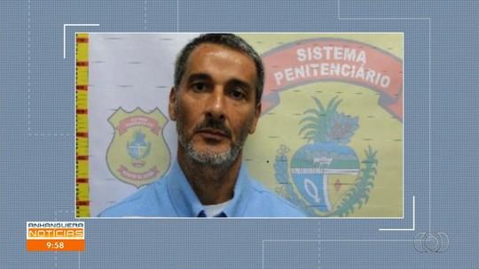 Ex-braço-direito de Fernandinho Beira-Mar solto após erro estudava para diminuir tempo de prisão e tinha 'bom comportamento'