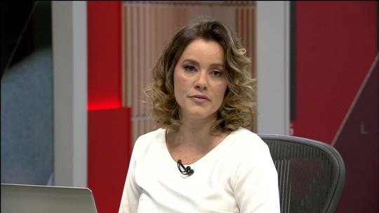 Lava-Jato: empreiteiras vão pagar R$ 897 milhões em multas