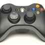 Controle Elite sem fio para Xbox 360