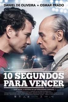 filme 10 Segundos Pra Vencer