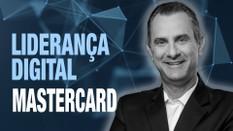 """""""Futuro do cartão de crédito é ser invisível"""", diz presidente da Mastercard"""