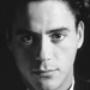 Papel de Parede: Robert Downey Jr.