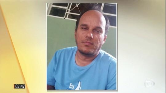 Após morte de refém e assaltante em perseguição, policial entra em carro roubado e atira no para-brisa; vídeo
