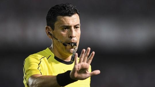 Há 3 meses copa sul-americana. JUN. 1 1. CAP · Junior Barranquilla x  Atlético-PR ... fe702aed4da82