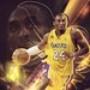 Papel de Parede: Kobe Bryant