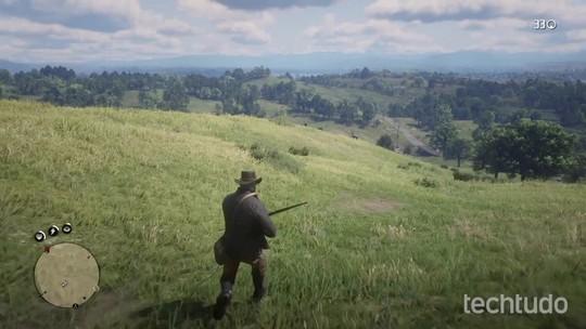 Game é anunciado para PC; veja detalhes do lançamento