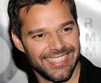 Ricky Martin | Foto: Reprodução da internet