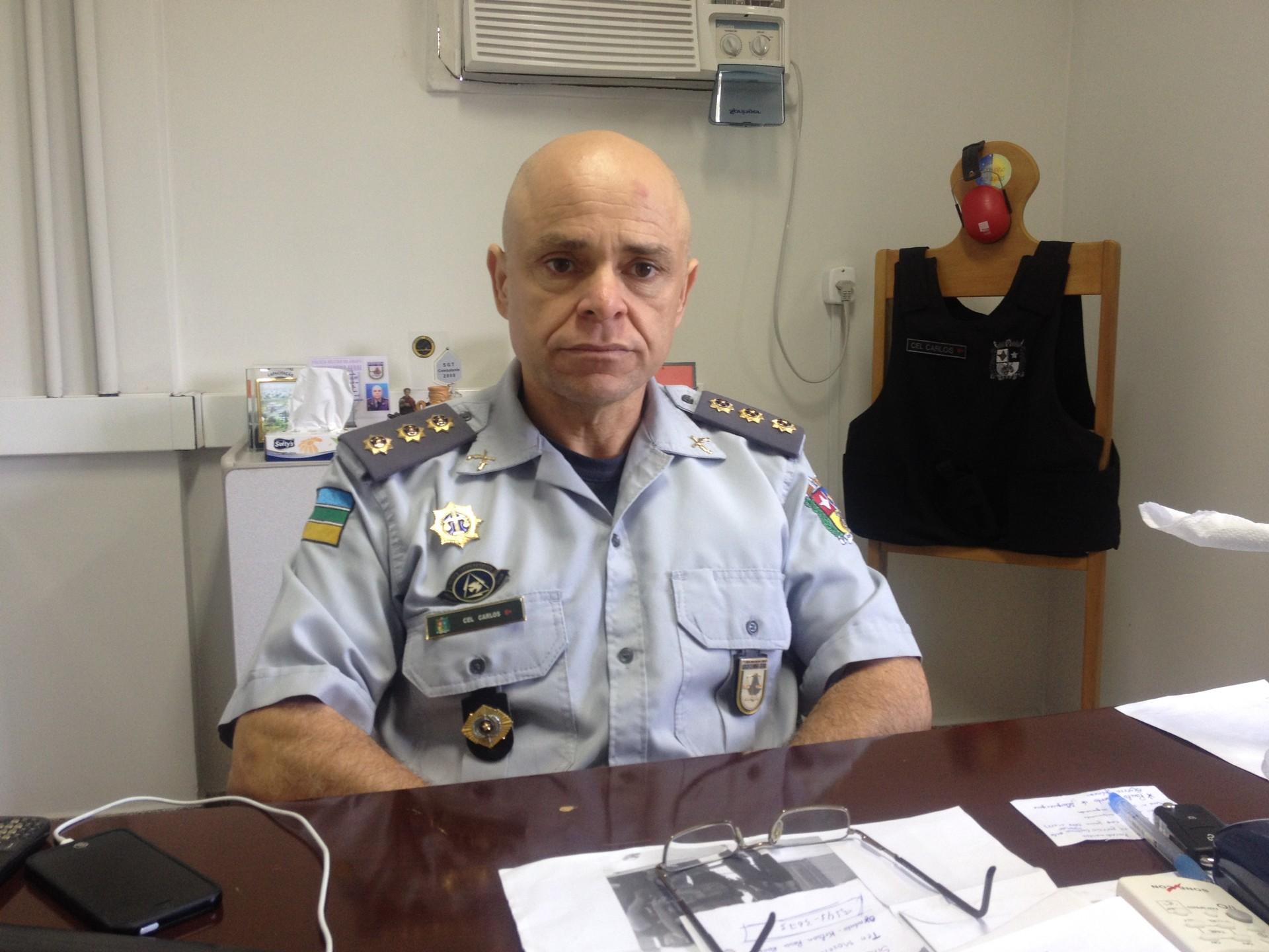 Governo do Amapá anuncia mudanças em três órgãos do primeiro escalão