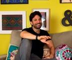 Marco Antonio Gimenez | Reprodução/Youtube