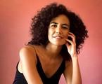 Bárbara Colen | Estevam Avellar/TV Globo