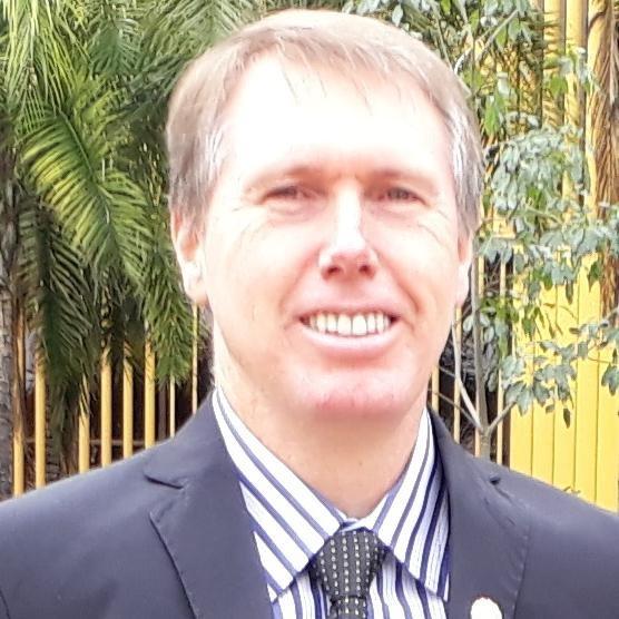MEC envia indicação de reitor temporário para a UFNT