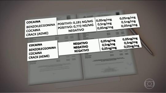 Ministério Público investiga taxistas de Porto Alegre por fraude em exames toxicológicos