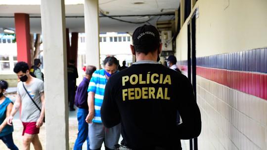Foto: (JúLIO GOMES/LEIAJÁIMAGENS/ESTADÃO CONTEÚDO)