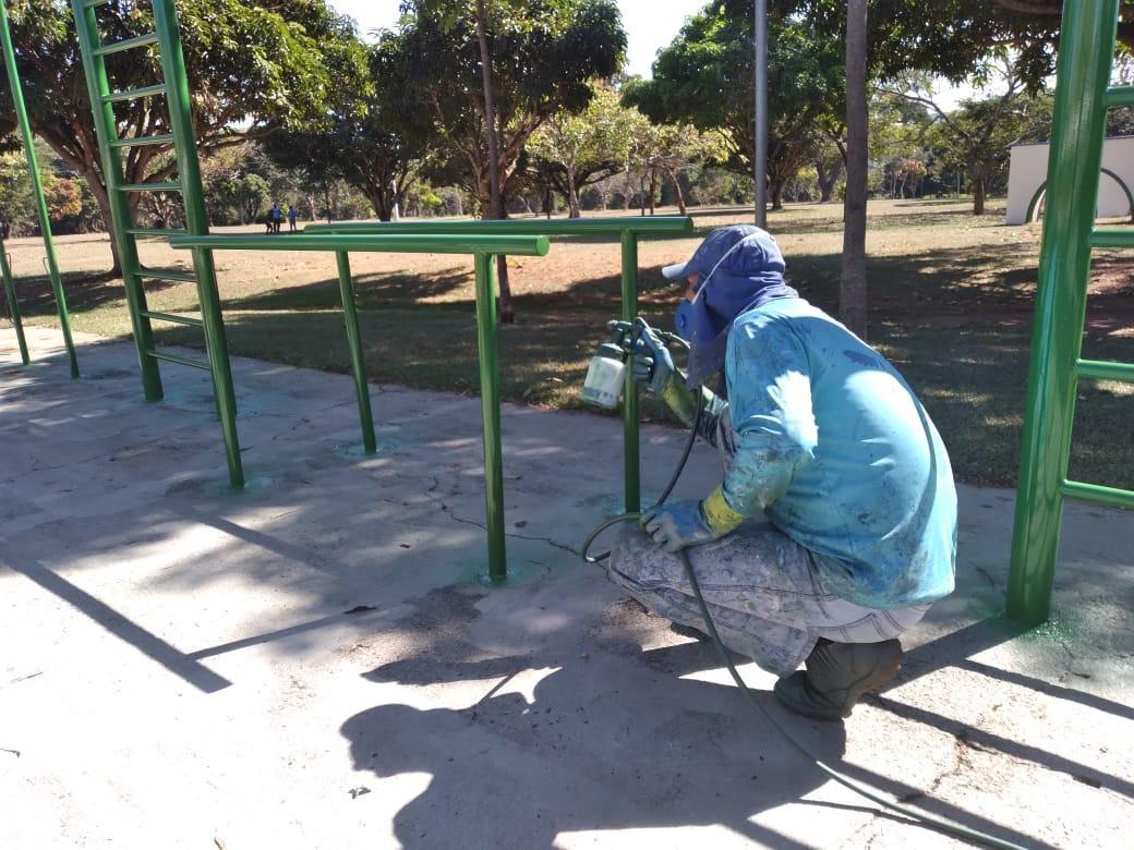 Futel abre processo seletivo para contratação temporária em Uberlândia