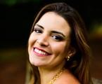 Renata Del Bianco | Reprodução