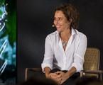 Andréa Beltrão | Reprodução