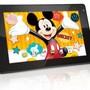 TecToy Tablet Magic Disney 2
