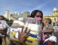 A pandemia agravou a pobreza de gênero no Brasil