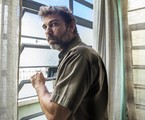 Marcelo Faria será Elias em 'Bom sucesso' | TV Globo/João Miguel Júnior