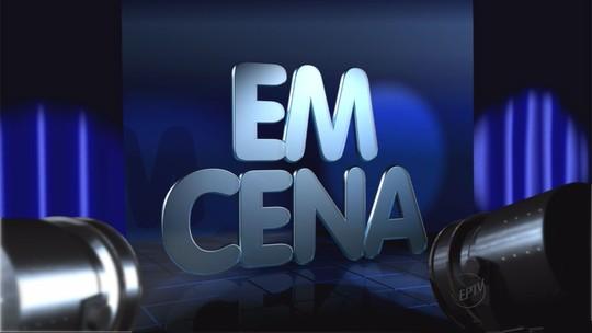 Fim de semana está repleto de shows sertanejos no Sul de Minas
