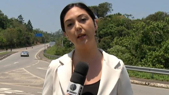 Audiência pública discute projetos de concessão das rodovias Mogi-Dutra e Mogi-Bertioga