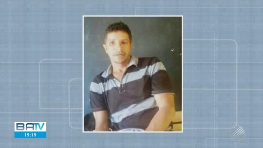 Garimpeiro morre após despencar de equipamento em mina de ametistas na Bahia