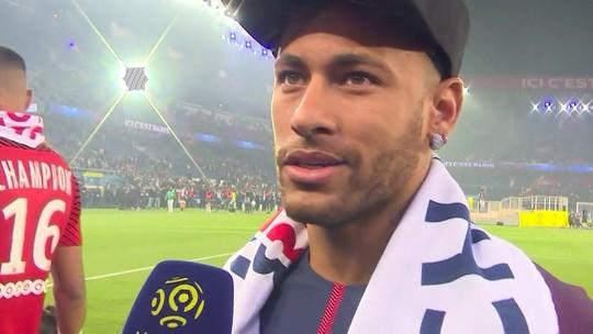 United está disposto a quebrar recorde de transferências por Neymar, diz jornal