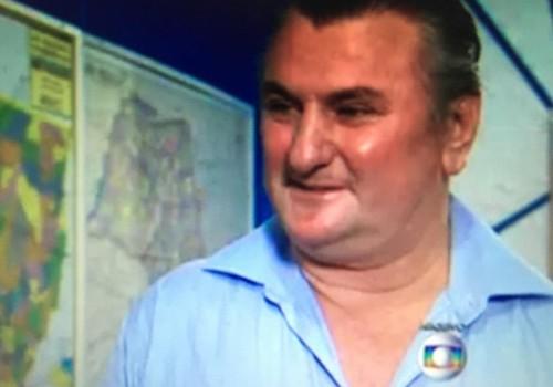 ezequiel-antonio-castanha (Foto: Reprodução TV Globo)