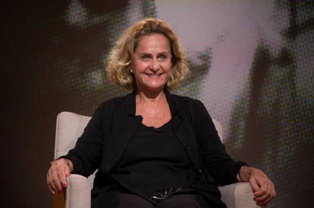 Regina Braga (Foto: Divulgação)