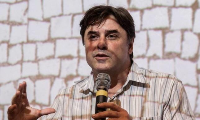 Rogério Daflon, o repórter das pautas de urbanismo, morreu atropelado em Laranjeiras